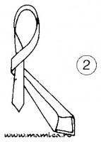 M2 143x200 Cum sa faci nod la cravata