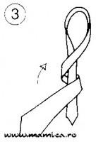 M3 136x200 Cum sa faci nod la cravata