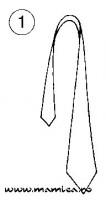 W1 106x200 Cum sa faci nod la cravata