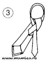 W3 161x200 Cum sa faci nod la cravata