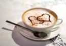 Consumul de cofeina in timpul sarcinii