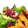 salata de pui2 100x100 Alimentatia pe perioada sarcinii