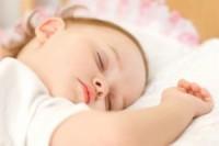 somn bebe 200x133 Stabilirea unui program de somn