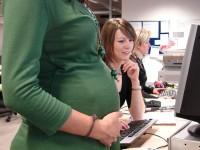 discriminarea gravidei 200x150 Discriminarea gravidei la locul de munca