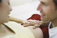 sexul in timpul sarcinii Sexul, o placere in timpul sarcinii?