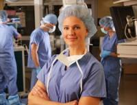 anestezii la nastere Anestezia la nastere