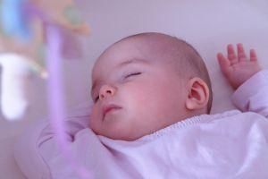 bebelusul viseaza2 Visele copiilor