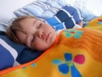 copilul viseaza 200x150 Pernele pentru copii