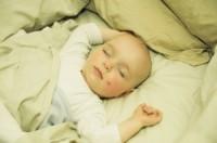 vise placute 200x132 Totul despre somnul bebelusului in primul an de viata