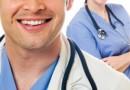 Analize medicale periodice