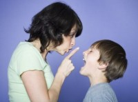 cum pedepsim eficient1 200x148 Cum sa pedepsim copiii eficient