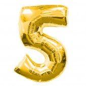 numarul 5 Numarul 5 al destinului