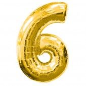 numarul 6 Numarul 6 al destinului