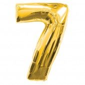 numarul 7 Numarul 7 al destinului