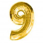 numarul 9 Numarul 9 al destinului