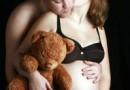 Cand si cum putem afla sexul copilului?