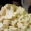tofu 100x100 Cum sa fii mai slaba, mai frumoasa si mai sanatoasa (I)