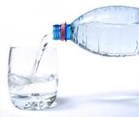 apa1 200x168 Cata apa trebuie sa bem zilnic?