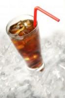 ice tea 133x200 Cata apa trebuie sa bem zilnic?
