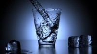 pahar cu apa 200x112 15 lucruri interesante de stiut despre apa
