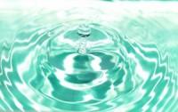picatura de apa 200x126 Cata apa trebuie sa bem zilnic?