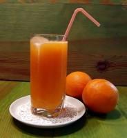 suc proaspat de portocale1 184x200 Sucul din fructe proaspat stoarse