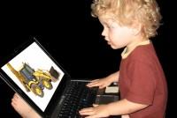 3 ani 200x134 Disciplinarea copilului la varsta de 3 ani