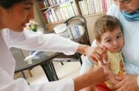 bolile copilariei 200x131 Totul despre bolile copilariei