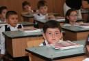Clasa pregatitoare sau De la grupa mijlocie direct la scoala