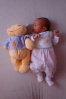 declararea nasterii 133x200 Declararea si inregistrarea nasterii copilului. Certificatul de nastere