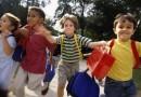 Legea Educatiei Nationale 1/2011: despre clasa pregatitoare