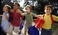 lege clasa pregatitoare 200x120 Legea Educatiei Nationale 1/2011: despre clasa pregatitoare