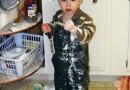 Disciplinarea copilului la 0-2 ani