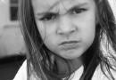 Disciplinarea copilului la varsta de 4 ani