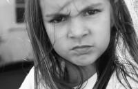 pedepse la 4 ani 200x129 Disciplinarea copilului la varsta de 4 ani