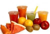sucuri 200x136 Totul despre sucurile de fructe si alte bauturi