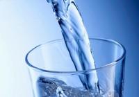 totul despre apa 200x140 Totul despre apa