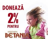 300x250 200x166 Asociatia Betania Bacau