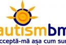 Asociatia Autism Baia Mare