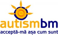 Sigla 200x121 Asociatia Autism Baia Mare