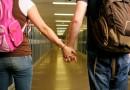 Disciplinarea adolescentilor (13-18 ani)