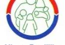 Alianta Familiilor din Romania (AFR)