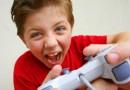 Disciplinarea copilului la varsta de 8-10 ani