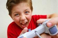 copil 8 ani 200x131 Disciplinarea copilului la varsta de 8 10 ani