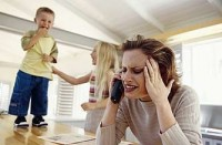disciplinare pe varsta 200x131 Disciplinarea copilului in functie de varsta