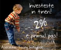 doilasuta mamicaro 200x166 Asociatia Young Initiative