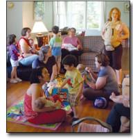 educatie parentala 192x200 Si parintii se educa!