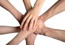 Fundatia Serviciilor Sociale Bethany
