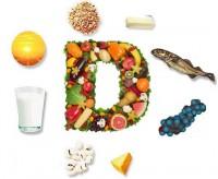 vitamina D 200x164 Vitamina D sau Vigantolul la copii si bebelusi