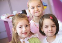 Drepturi 200x139 Organizatia Salvati Copiii Romania